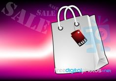 Fifty Percent Sale See, what I mean? Internet Marketing, Tote Bag, Bags, Handbags, Online Marketing, Totes, Bag, Tote Bags, Hand Bags