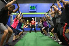 Free Your Fitness 24 in Austin, TX
