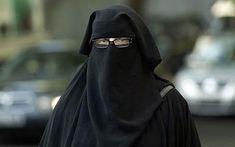 women in islam essay