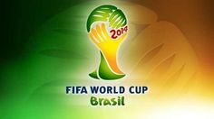 Brazil vs Colombia FIFA World Cup 2014 Quarter Finals Wallpapers World Cup Live, World Cup 2014, Fifa World Cup, Brazil Vs Germany, World Cup Schedule, Indoor Rowing, Rowing Workout, Fifa 20, Live Matches