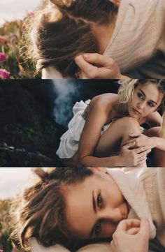 Imagen de malibu, wallpaper, and miley