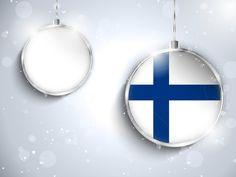 Onnellisten ihmisten maa Christmas Bulbs, Holiday Decor, Home Decor, Interior Design, Home Interior Design, Home Decoration, Decoration Home, Interior Decorating