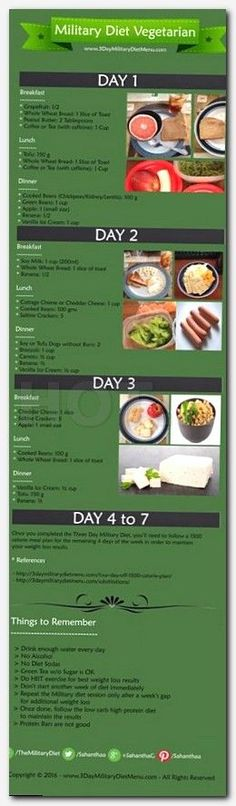 Healthy diet meal plan to gain weight image 10