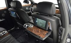 Awesome Chrysler 2017: Image result for rolls royce spare parts car interior tray table... Check more at http://cars24.top/2017/chrysler-2017-image-result-for-rolls-royce-spare-parts-car-interior-tray-table-5/