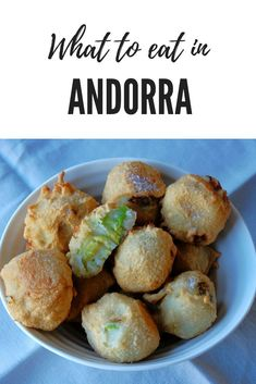 I've put together a helpful guide to all the dishes you should eat when in Andorra. Visit Andorra, Open Fire Cooking, New Zealand Travel Guide, Singapore Travel, Beer Festival, European Vacation, The Dish, Good Food, Dishes