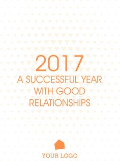 122 best christmas cards business images on pinterest business 2017 a succesful year with good relationships find this pin and more on christmas cards business reheart Image collections