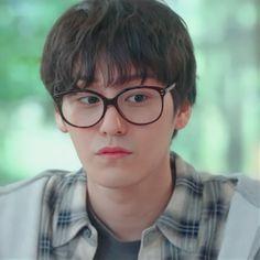 Korean Male Actors, Asian Actors, Lee Dong Wook, Park Hyungsik Cute, Cute Cat Memes, Lee Jung Suk, Gumiho, Taehyung Fanart, Kim Bum