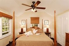 Waimea Plantation Cottages, winner of the Fodor's 100 Hotel Awards for the Local Flavor category #travel
