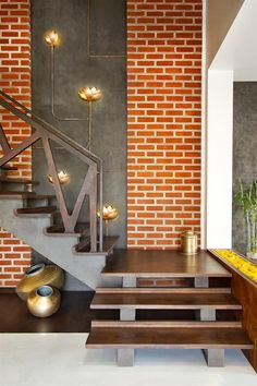 100 Inspiration For Mix And Match Traditional Wall With Modern