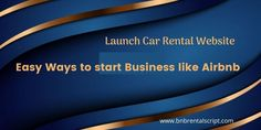 Online Cars, Online Marketplace, Renting, Car Rental, Starting A Business, Product Launch, Easy, People, Model