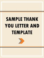 [ Thank You Letter Does Not Have Long But Should Printable Note Teacher Notes ] - Best Free Home Design Idea & Inspiration