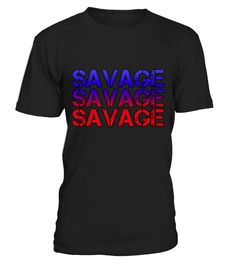 Limited Savage Edition  #gift #idea #shirt #image #funnyshirt #bestfriend #batmann #supper # hot
