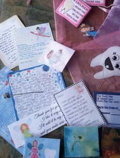 Compassion letter for Aimee - 4 year old girl from Peru Sky Zone, 4 Year Old Girl, Gift Envelope, Kids Writing, 4 Year Olds, Tooth Fairy, Compassion, Peru, Letter