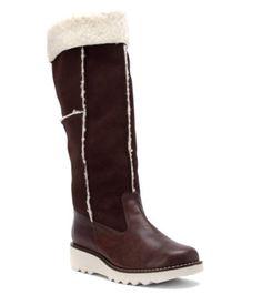 Sanita Women's Helle Mid Calf Boot