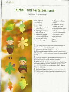 Frohlich - bunte Herbstfenster - Klára Balassáné - Picasa Web Albums