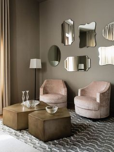 CASAMILANO: FEELING AT HOME SOPHIE amrchairs by Massimiliano Raggi, ALDO low tables by Casam ... http://www.davincilifestyle.com/casamilano-feeling-at-homesophie-amrchairs-by-massimiliano-raggi-aldo-low-tables-by-casam/ FEELING AT HOME SOPHIE amrchairs by Massimiliano Raggi, ALDO low tables by Casamilano, WIN mirrors by Paola Navone. More on www.casamilanohome.com [ACCESS CASAMILANO BRAND INFORMATION AND CATALOGUES] #CASAMILANO CASAMILANO Da Vinci Lifes