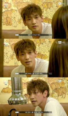 Rain explains in a sweet speech why his fans have the right to criticize him | http://www.allkpop.com/article/2013/12/rain-explains-in-a-sweet-speech-why-his-fans-have-the-right-to-criticize-him