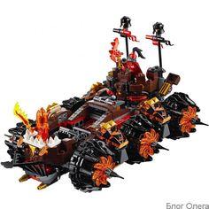 14018 Knights Siege Machine Building Blocks Kits Funny Bricks City 3D Children's Educational Toys For Boys 544Pcs/set kids