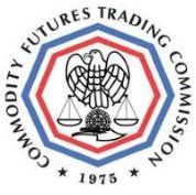 CFTC Approves First Regulated Bitcoin Derivatives Exchange and Clearinghouse
