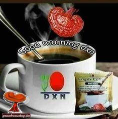 Wellness, Mugs, Coffee, Tableware, Kaffee, Dinnerware, Tumblers, Tablewares, Cup Of Coffee