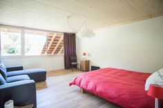 Floor Chair, Bean Bag Chair, Flooring, Furniture, Home Decor, Bedroom, Decoration Home, Room Decor, Hardwood Floor