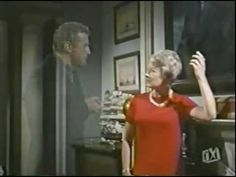 """The Ghost & Mrs. Muir - """"Hero Today, Gone Tomorrow"""" Episode 5"""