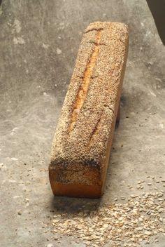 Faire son pain bio au levain à la maison : Initiation - Painbio