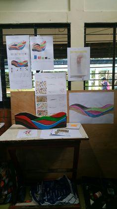 Xyz Project Presentation Composition Diagram   Dc