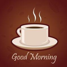 good morning posts for facebook   Good Morning Phrases To Post on My Facebook Wall, good morning phrases ...