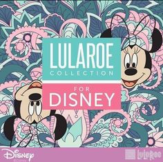 6c90d1027be lularoe disney collection llr outfits ideas ways to wear inspiration  versatile wardrobe comfortable style season leggings