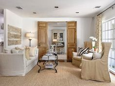 Trisha Troutz Blog | A Lisa Luby Ryan House for sale in Highland Park
