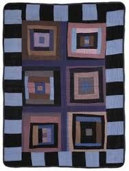 amish quilts log cabin - Google zoeken