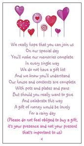 Best Rated Wedding Love Poems Wedding Ceremony Love Poems Wedding Day Love Poems Wedding Love Poems Sweet Wedding Poem My Wedding Day. Wedding Ceremony, Our Wedding, Wedding Gifts, Dream Wedding, Wedding Stuff, Let's Get Married, Getting Married, Love Poems Wedding, Wedding Invitation Wording