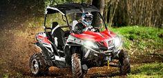 ZForce 800 Photoshoot in France Dirt Bikes, Toys For Boys, Big Boys, Atv, Arctic, Offroad, Outdoor Power Equipment, Transportation, Monster Trucks