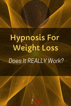 Hypnosis For Weight Loss Does It Really Work 200 Pounds, Weight Loss, Losing Weight, Loosing Weight, Loose Weight
