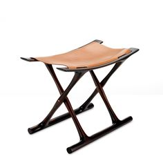 Stool | Carl Hansen