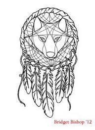 227 Best dream catcher coloring pages images in 2019