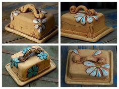 keramika - Hledat Googlem
