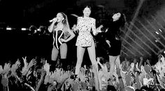 Bang Bang - Jessie J + Ariana Grande + Nicki Minaj