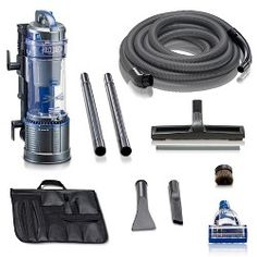 BISSELL Zing Bagless Canister Vacuum - 2156A : Target Garage Vacuums, Central Vacuum Cleaner, Online Shopping, Canister Vacuum, Electronic Recycling, Handheld Vacuum, Wood Vinyl, Simple Bags, How To Clean Carpet