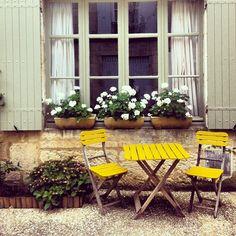 French village #france #dordogne | Flickr - Photo Sharing!