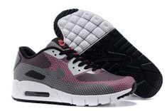 cheap for discount cc418 4d990 https   www.sportskorbilligt.se  1767   Nike Air Max 90