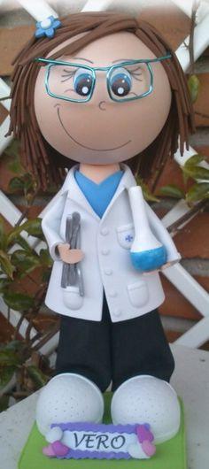 Vero - Laboratorio farmaceútico