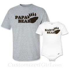 funny fathers day onesie daughter - Google Search