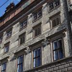 Plzeň rozdělí 8,5 milionů organizacím na zvládání koronaviru Multi Story Building, Sport, Deporte, Sports