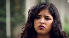 Human trafficking survivor: I was raped 43,200 times - CNN.com