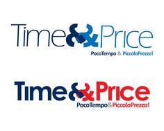 Nuovo logo per un negozio online