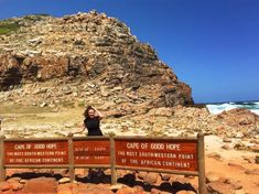 Top 20 Bucket List Things to Do in Cape Town and Beyond! Stuff To Do, Things To Do, Cape Town South Africa, Africa Travel, Continents, Monument Valley, Travel Inspiration, Travel Destinations, Travel Photography