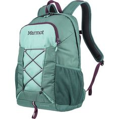 311b5478b6 Buy the Marmot Eldorado 29L Backpack online or shop all from  Backcountry.com. Backpack