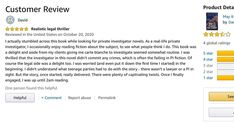 "Daniel Maldonado on Instagram: ""A five star review of May It Please the Court: A Mystery at a Regal Wisteria Resort (A Daniel Mendoza Thriller Series Book 1) Is it a…"""